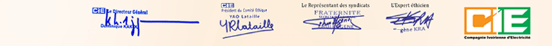 charte_ethique_signature