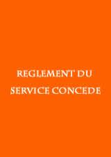 compteur_smart